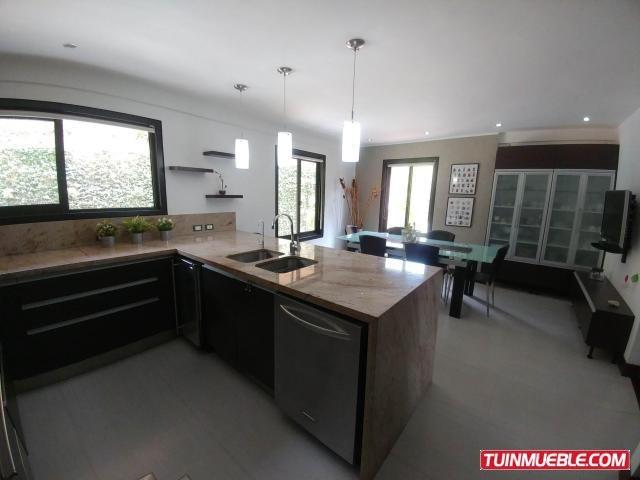 18-8510 casas en venta