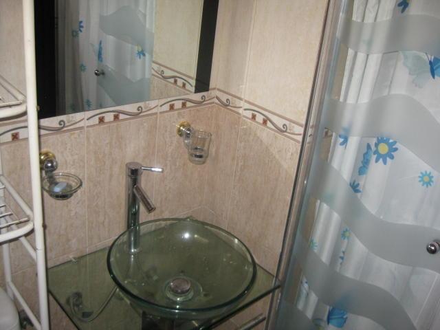 18-9123 se vende bello apartamento en maracay