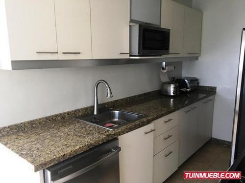 18-9186 apartamentos en venta
