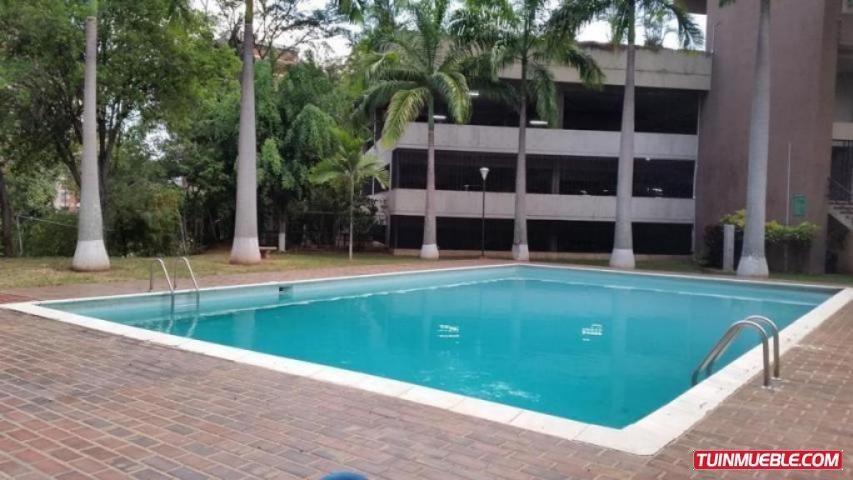 18-9228 apartamentos en venta
