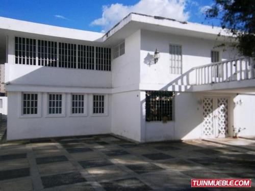 18-9421 casas en venta
