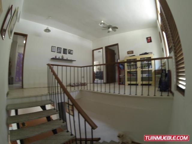 18-9460 casas en venta