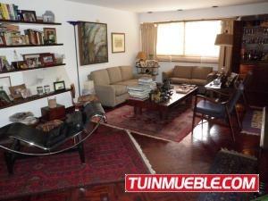 #18-9480 apartamentos en venta en el cafetal