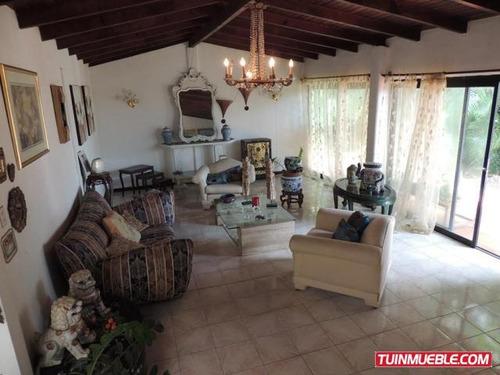 18-9612 casas en venta