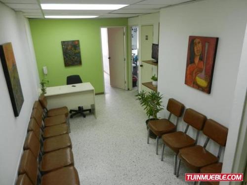 18-9617 oficinas en venta