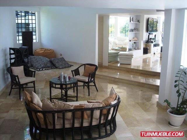 18-9665 casas en venta