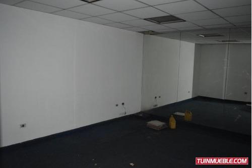 18-9833 oficinas en venta
