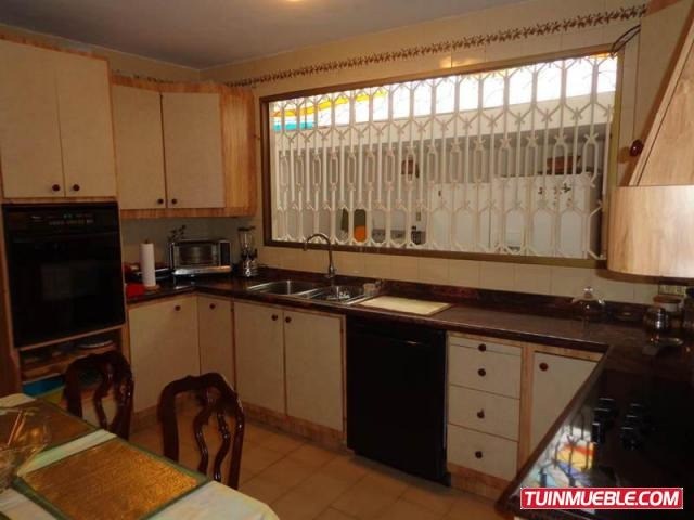 18-9857 casas en venta