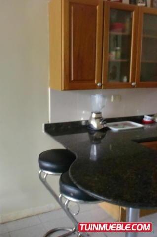18-9914 apartamentos en venta
