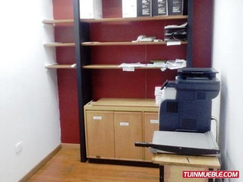 18-9954 oficinas en venta