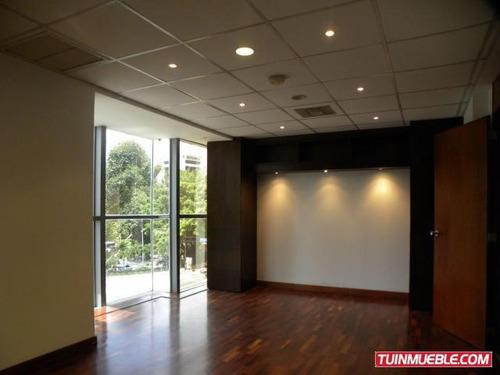 18-9959 oficinas en venta