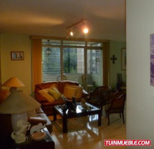 18-9985 apartamentos en venta