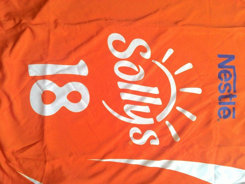18 camisa osasco sollys brasil cbv brait mundial mundo g