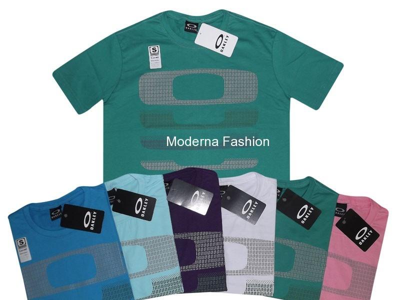 626783db99 18 camisetas masculinas camisas da moda camisetas atacado. Carregando zoom.