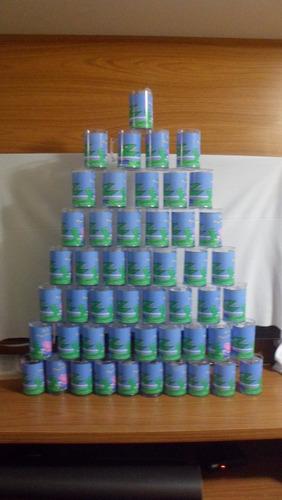 18 canecas de acrilico personalizada diversos temas