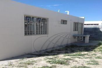 18-cv-547 casa de un nivel con capacidad de crecer la constr