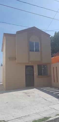 18-cv-570 bonita casa en venta en guadalupe