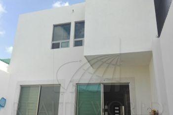18-cv-577hermosa casa amueblada con 2 años de construcción