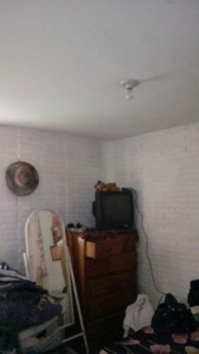 18-cv-579 casa duplex en colonia santa isabel en guadalupe