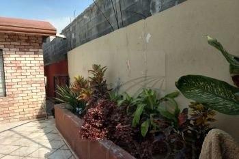 18-cv-587 casa en venta en monterrey