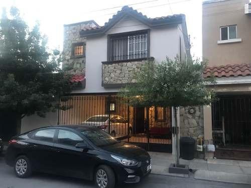 18-cv-627 casa en venta en portal del roble