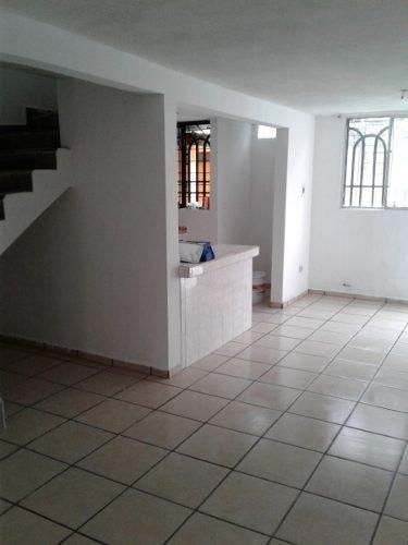 18-cv-642 casa en venta en apodaca col. alamos del parque