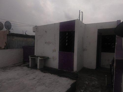 18-dv-595 departamento en venta ubicado en la colonia unidad