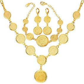afa409dec2a2 Monedas Oro 18 Kilates Banco De La Republica en Mercado Libre Colombia