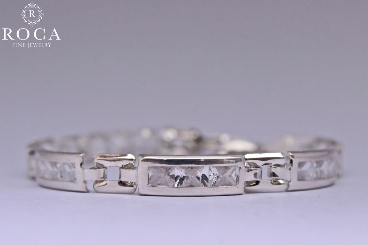 45a650311872 18 piezas de joyeria plata 925 mayoreo lote variado. Cargando zoom.