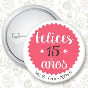 15 Pin Del Inta Disfraces Y Cotillón Souvenirs Para 15