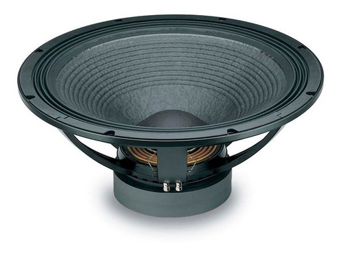 18 sound 21lw1400 - parlante 21 sub grave range 1400w sonido