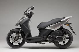 18 x $ 9443.- kymco 125  agility 125 0km 2020. sin interes