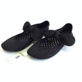0d4e6082 Zapatos Para Niñas Talla 18 - Zapatos en Mercado Libre Venezuela
