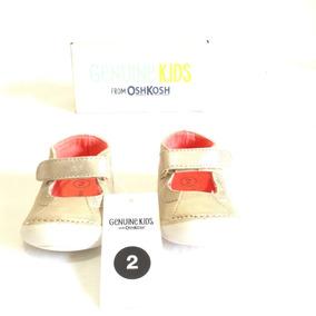 d02f3ade Zapatos Dorados De Niñas - Zapatos en Mercado Libre Venezuela