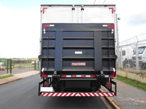180 caminhões volkswagen