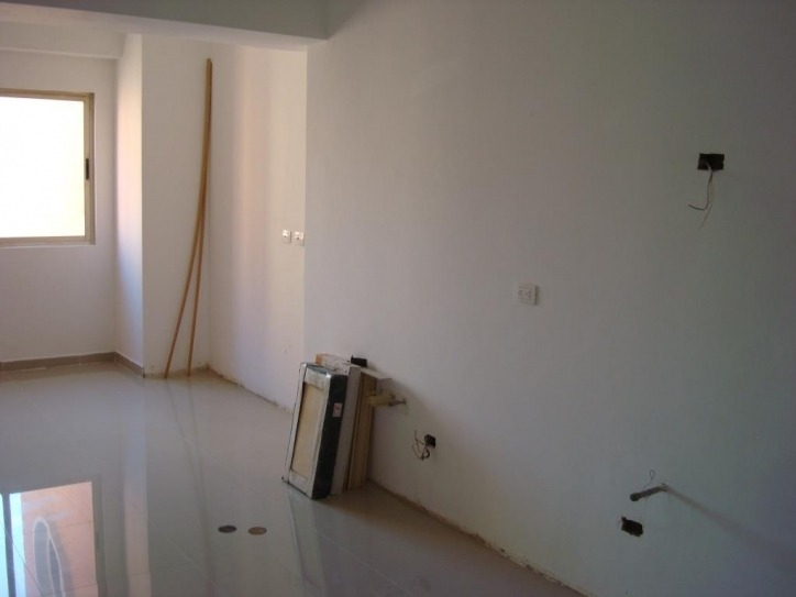 180m2 apartamento en venta urb. la trigaleña