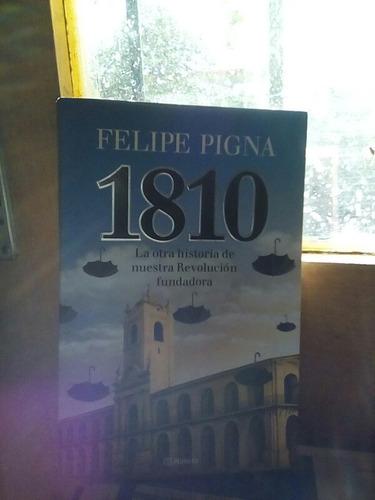 1810 . pigna