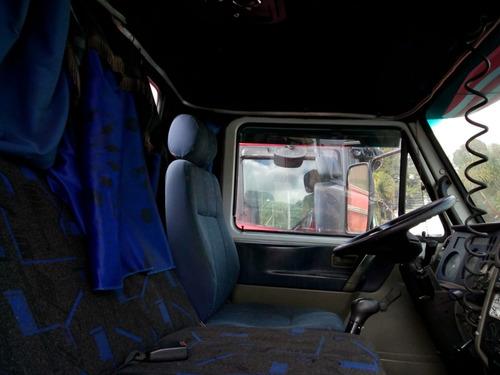 18310 caminhão volkswagen
