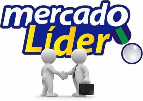 185 60 14 formula energy  # colocacion s/c