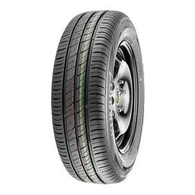185-60-r14 Kumho Ecowing Es 31