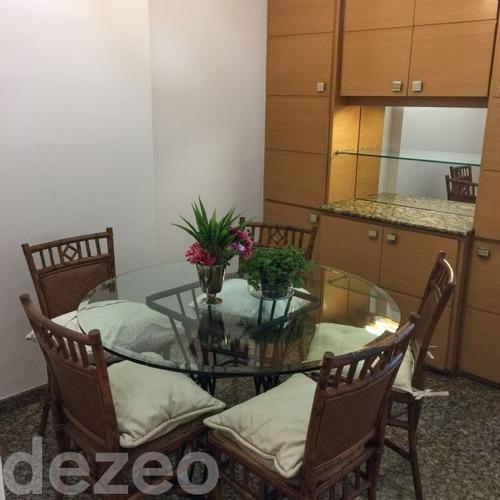 18514 -  apartamento 4 dorms. (1 suíte), itaim bibi - são paulo/sp - 18514