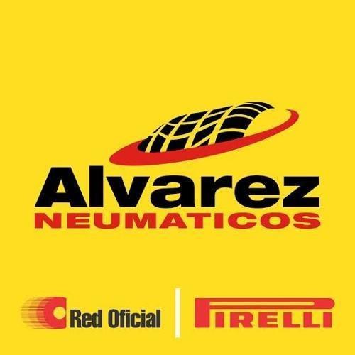 185/55r15 82h p7 as pirelli equipo original red oficial