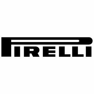 185/60 r14 p6000 * o f e r t a * pirelli año 2003 nuevos