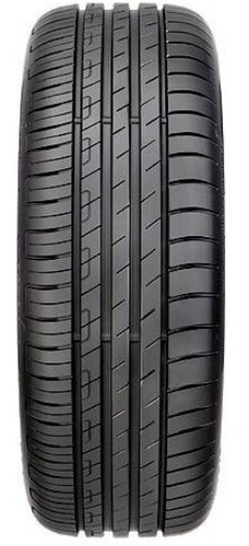 185/60 r15 llanta goodyear efficient grip performance 88h