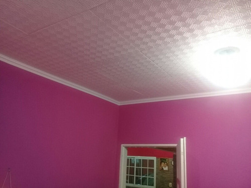 185$m2 planchas telgopor techos  decorativos  placas