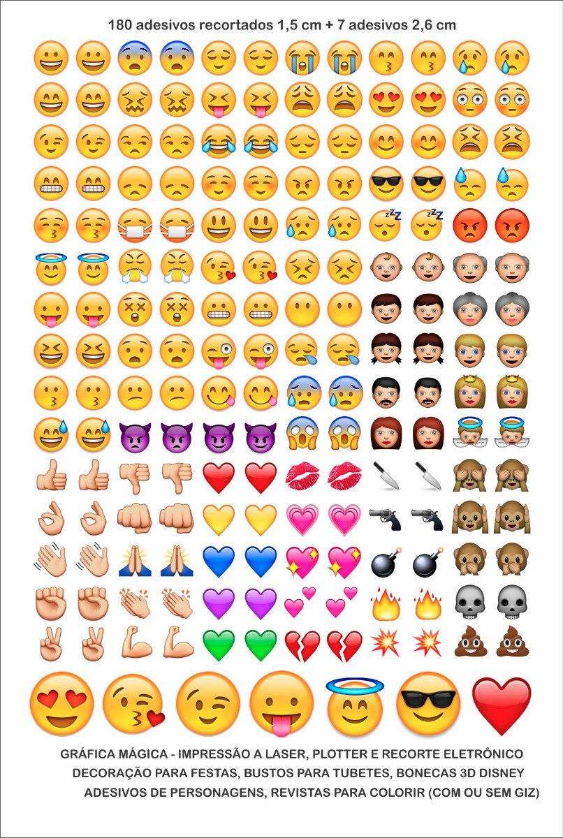 Artesanato Minas Gerais Comprar ~ 187 Adesivos Emojis Whatsapp Frete R$ 10,00 R$ 7,99 em Mercado Livre