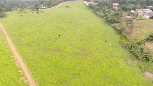 18c- terreno gigante 1.000 m2