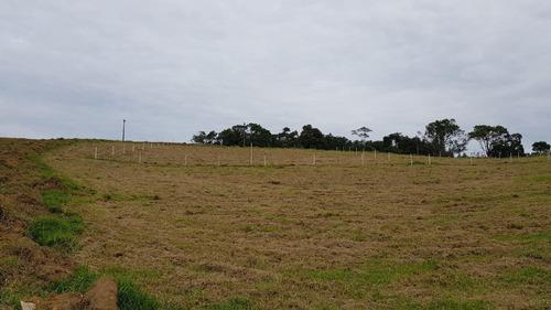 18c- vendo terreno 1.000 m2 ao lado de são roque sp