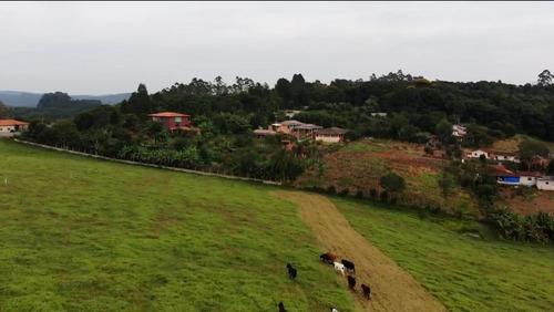 18c- vendo terreno 1.000 m2 urgente