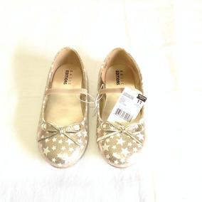Boy11 Libre ZapatillasZaraNiñasToreritas En Zapatos Mercado nk0wPX8O